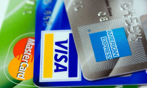 Visa vs. MasterCard: Who gives better exchange rates?